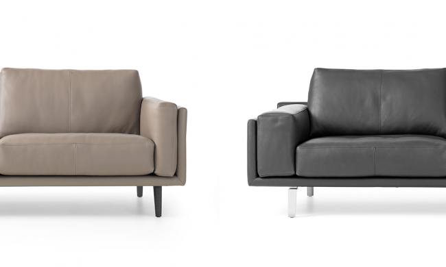 Kanapék / Bellice moduláris kanapé