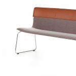 leolux-design-eetkamerbank-didore-1