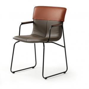 leolux-design-eetkamerstoel-ditte-1