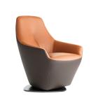 leolux-design-fauteuil-cantate-2