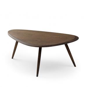 leolux-design-salontafel-iduna-1