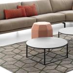 leolux-design-salontafel-prismo-2