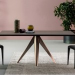 Bonaldo-kompakt-asztal