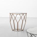 Kávézóasztalok / Arbor - kávézóasztal