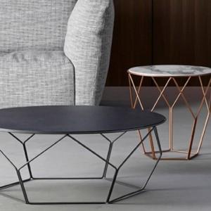 bonaldo-arbor-kisasztal