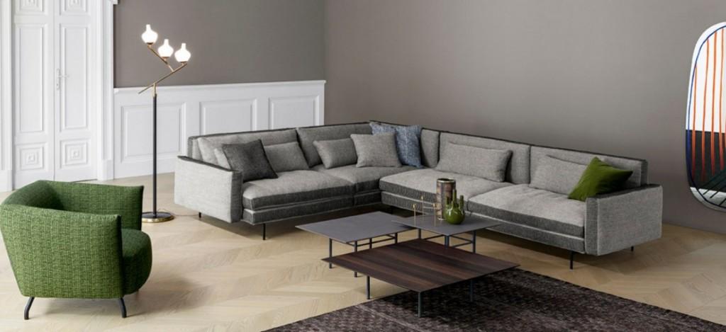 Kanapék / Colors elemes kanapé