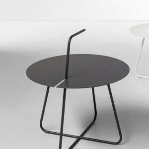 Bonaldo-kisasztal-Nemesi