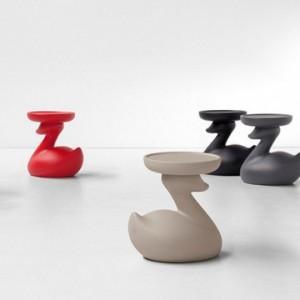 bonaldo-kisasztal-theduck