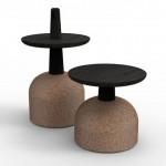bonaldo-kisasztal-assamblage