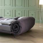 bonaldo-blanket1