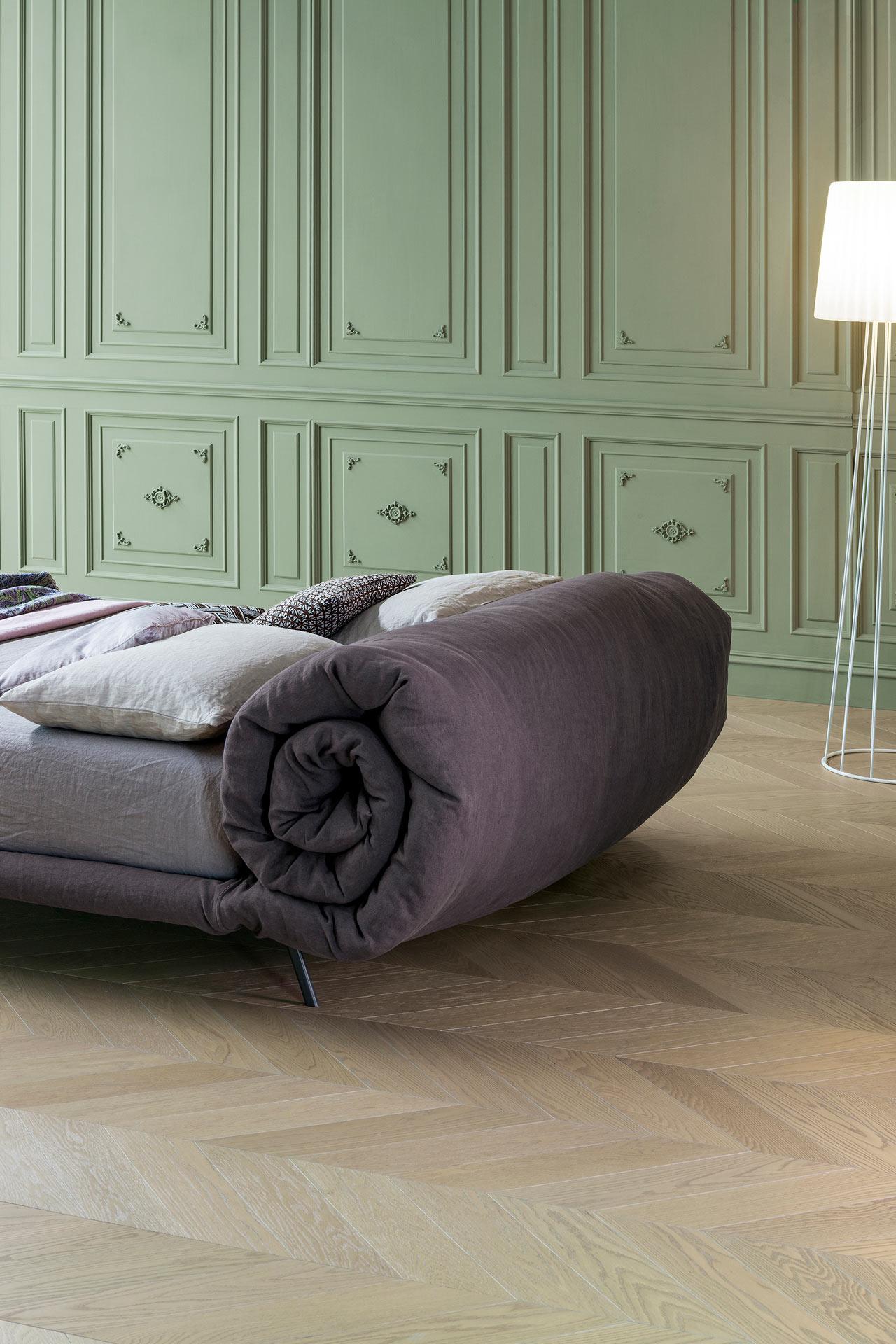 bonaldo-franciaagy-blanket
