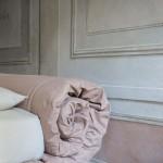 bonaldo-blanket3