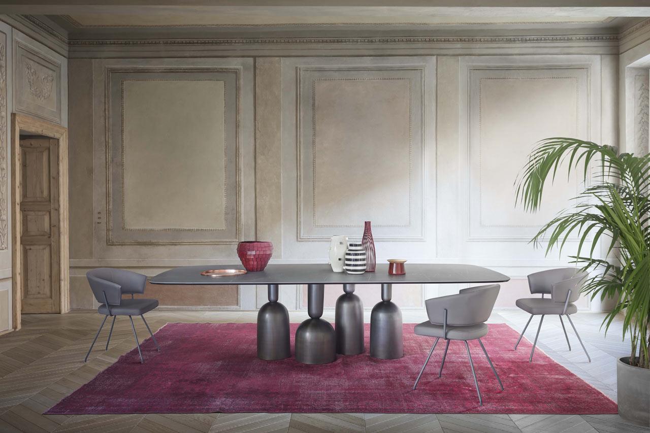 bonaldo-asztal-cop