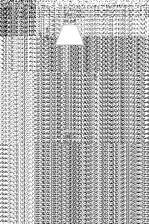 Kültéri állólámpák / Grande Costanza Open Air kültéri állólámpa