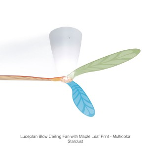 luceplan-blow-ceiling-fan-with-light-modernceilingfans-xl5