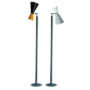 Nemo-Parliament-Floor-Lamp