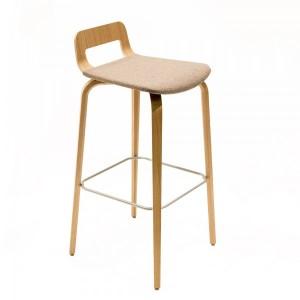 Ply Design Ltd. _ Korvet Barstool (1)