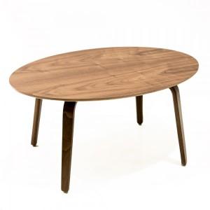 Ply Design Ltd. _ Submarine Coffee Table (3)