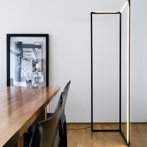 a-spigolo-floor-3xled-black-4