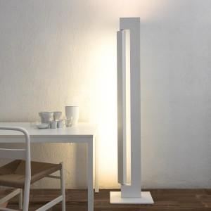 ara-floor-white-4