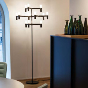 crown_floor_lamp_nemo