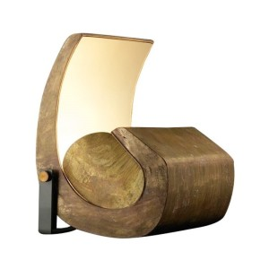 escargot-floor-lamp-nemo-