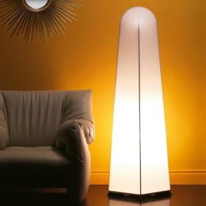 kazuki-floor-lamp-nemo