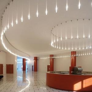 Canna Nuda wall-ceiling _ NEMO (1)