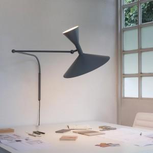 LAMPE DE MARSEILLE _ NEMO (1)