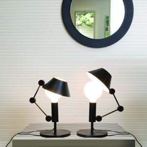 MR. LIGHT SHORT _ NEMO (3)
