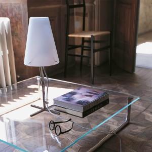 THUBAN TABLE _ NEMO