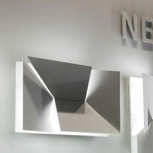 Wall Shadows moyen _ NEMO (1)