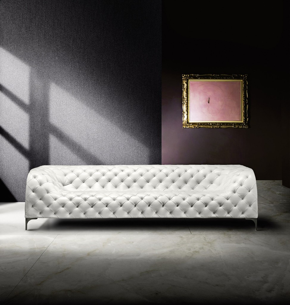 Kanapék / Arthur kanapé