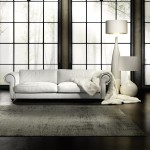 30-Afteryou_Sofa-E11111111111111111