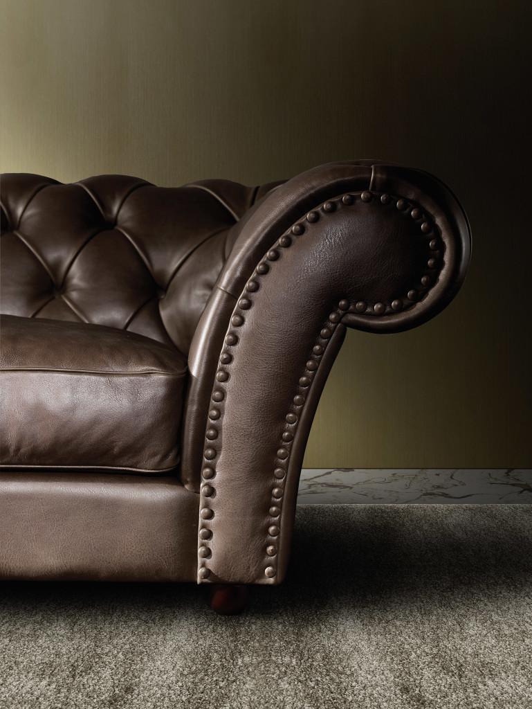 Kanapék / Chester-time kanapé