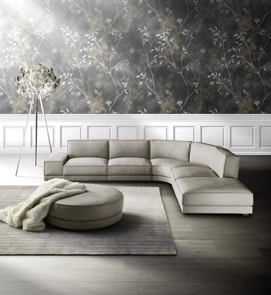 Kanapék / LOGAN kanapé