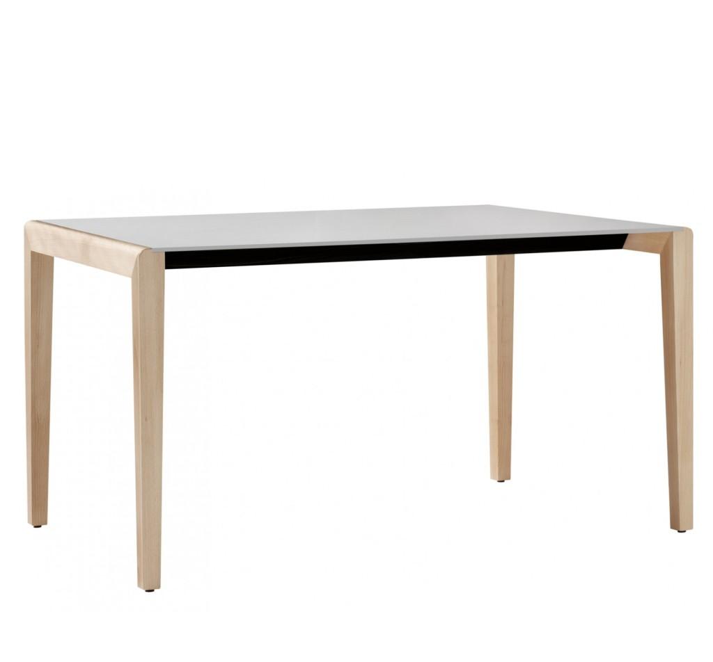 Étkezőasztalok / dalton 615 - étkezőasztal