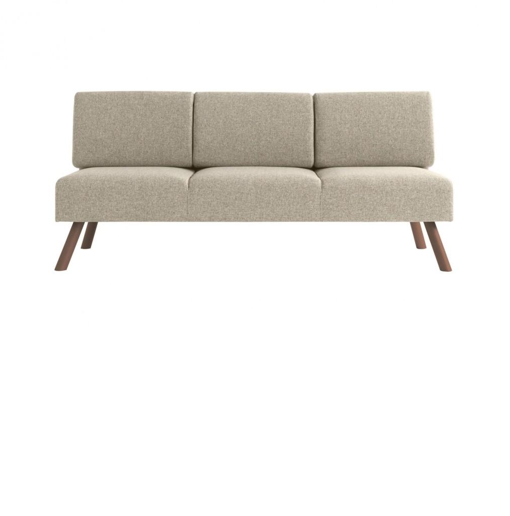 Kanapék / Nomad 827 kanapé