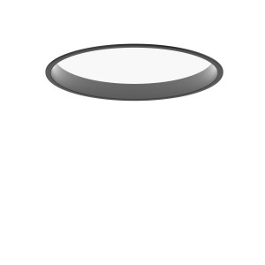 91589-5-2-02-260-450-Circle-Recessed-Black