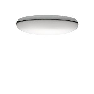 91617-5-2-01-Silverback Ceiling