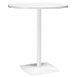 Bisztróasztalok és Bárasztalok / ax 512a  - bárasztal