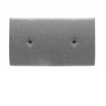 Moduláris ülőbútorok / abaco+ 817 - kanapé rendszer - fali panel