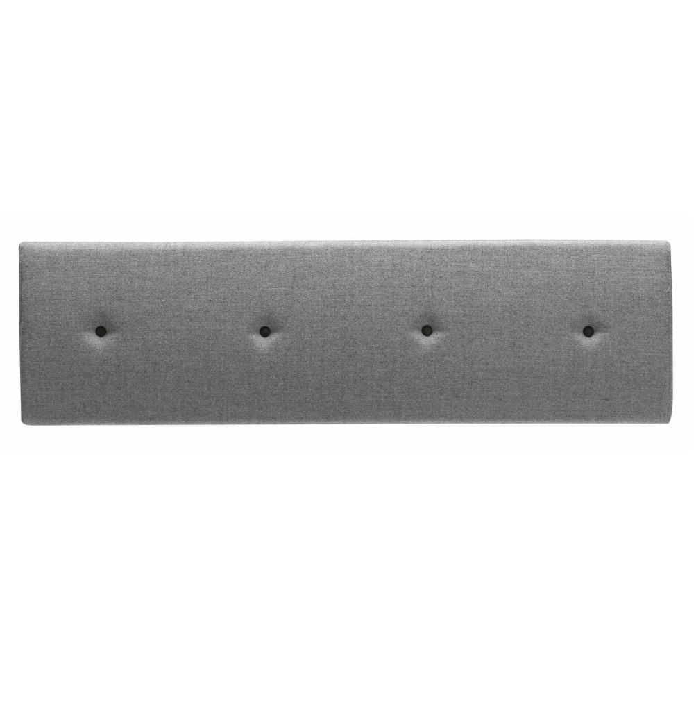 Moduláris ülőbútorok / abaco+ 818 - kanapé rendszer - fali panel