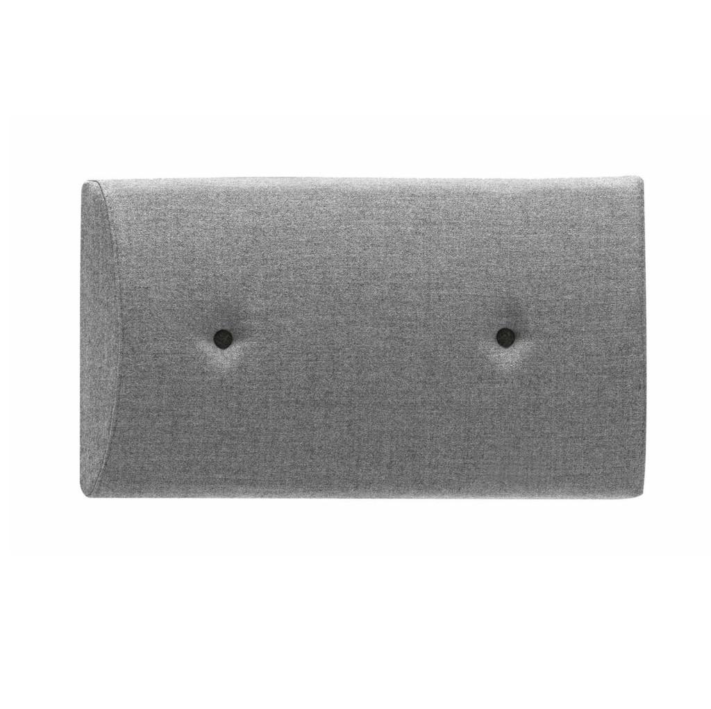 Moduláris ülőbútorok / abaco+ 819 - kanapé rendszer - fali panel
