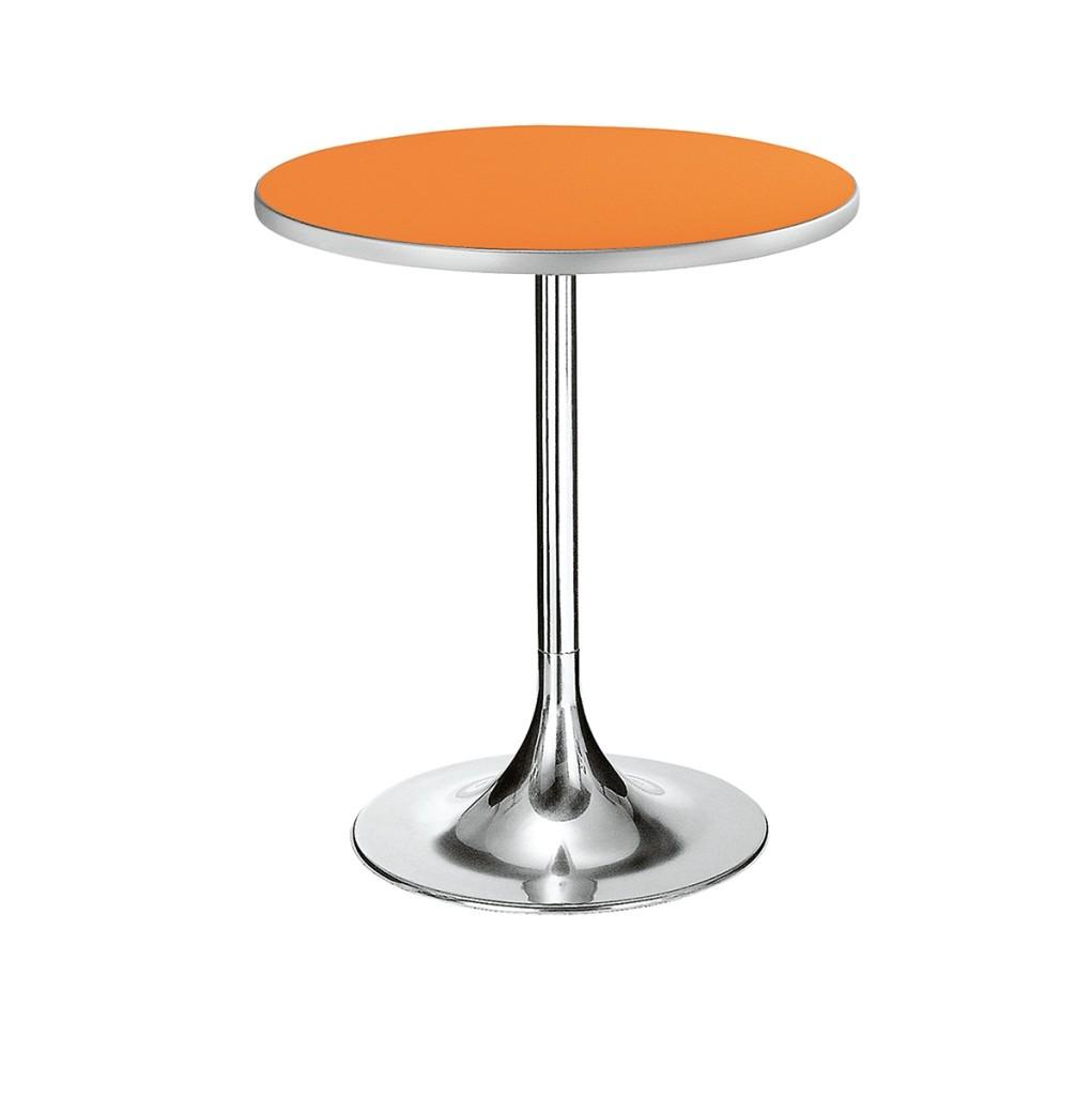 Bisztróasztalok és Bárasztalok / alu 441 - bisztróasztal