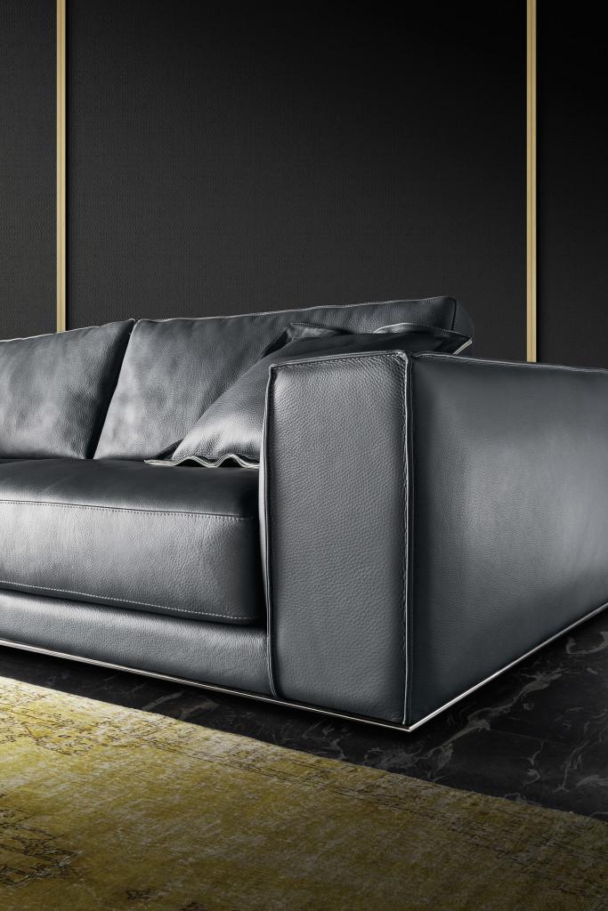 Kanapék / BLUES kanapé