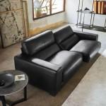 Kanapék / BELLAGIO modern design kanapé