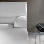 Kanapék / BLAZER modern design kanapé