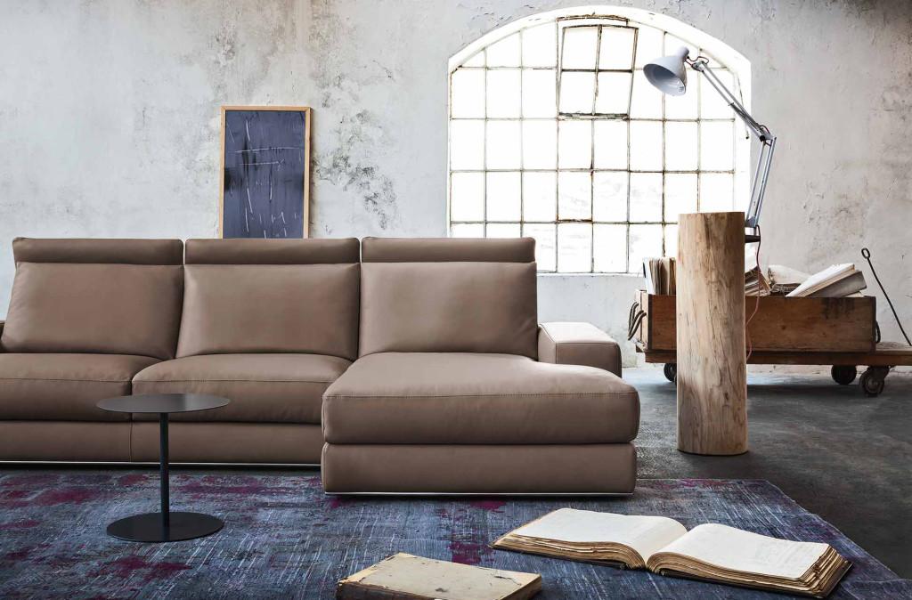 Kanapék / BLOW UP modern design kanapé