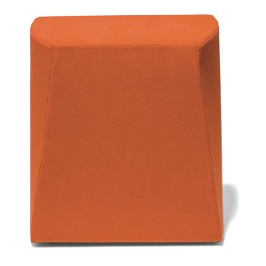 boom arancio rosso 021